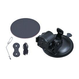 モニタースタンド OP44 PNDオプション品 85/75用 ブラック カー用品セイワ(SEIWA) PIXYDA メーカー直販