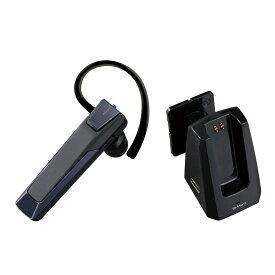 Bluetoothワイヤレスイヤホンマイク BTE170 Bluetooth Ver.5.1 ブラック カー用品セイワ(SEIWA) メーカー直販