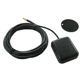 GPS ナビパーツ OP14 PXN PNM セイワ SEIWA 車 クルマ アクセサリー カー用品 メーカー直販