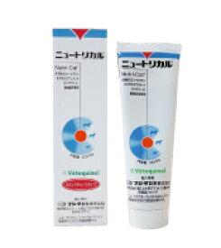 【◆】フジタ製薬 ニュートリカル 120.5g