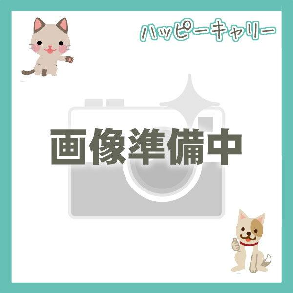 Meni-One ベジタブルサポート ドクタープラス ホエイ 240粒(60g) 肝臓用犬猫用 タブレット
