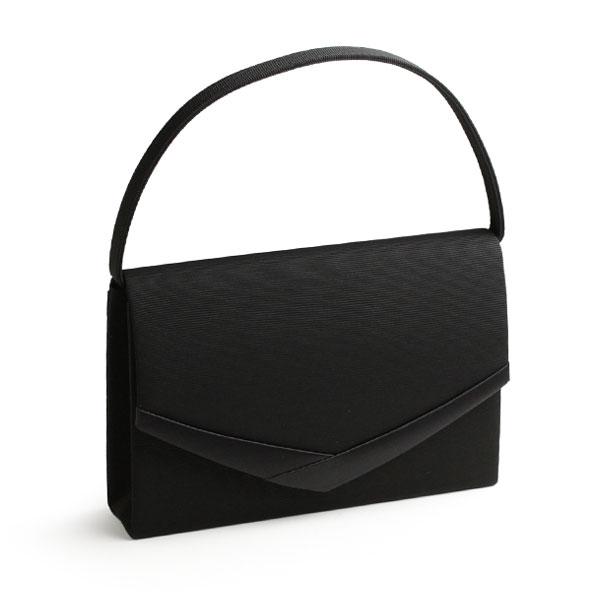 日本製 ベーシックフォーマルバッグ【タイプC】お受験/面接/学校説明会/フォーマル