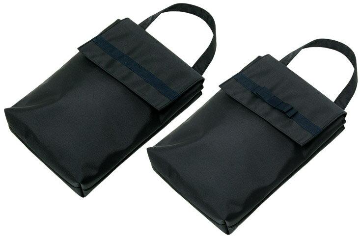 日本製 かぶせ蓋つきシューズケース  無地/リボン付き【お受験バッグのハッピークローバー】【あす楽対応商品】