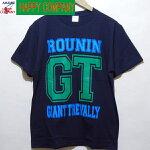 ROUNINGTGiantTrevaiiyロウニンGTジャイアントトレバリーT-shirts