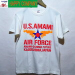 U.S.AMAMIT-shirts