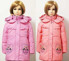 8b4f1568d9e02 楽天市場 110cm 女の子(コート・ジャケット|キッズ):キッズ・ベビー ...