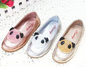 キッズシューズ 女の子 キッズ シューズ キラキラ 子供靴 フォーマル 子供用靴 子供用 シューズ キッズ 靴 子供 こども シューズ フォーマル シューズ 子供 フォーマルシューズ 女の子 フォーマルシューズ キッズ フォーマル靴 入学式 フォーマルシューズ 卒園式