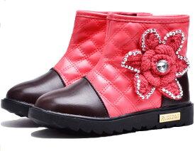 b3d2e6a5c80ce 子供 ブーツ 女の子 キッズ ブーツ 子供ブーツ キッズシューズ 冬 女の子 キッズ ブーツ 子供靴