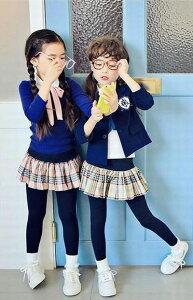 子供服 女の子 レギンス キッズ タイツ 子供 パンツ ボトムス 夏 女の子 100cm 110cm 120cm 130cm 140cm キッズ 女の子 韓国子供服
