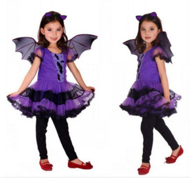 ハロウィン 衣装 子供 ハロウィン仮装 ハロウィン 衣装 子供 仮装 女の子 キッズ コスプレ 魔女 デビル かぼちゃ ハロウィン コスプレ パーティー 魔法