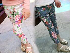 子供服 女の子 パンツ ボトムス キッズ レギンス パンツ 子供 パンツ 女の子 100cm 110cm 120cm 130cm 140cm キッズ パンツ 女の子 韓国子供服 レギンス