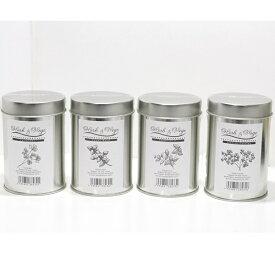 ハーブの栽培キット 栽培セット ハーブ&ベジ Sインテリアグリーン ペパーミント バジル コリアンダー イタリアンパセリ