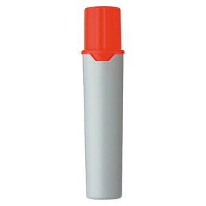 【ポイント20倍】(まとめ) 水性マーカーペン 三菱鉛筆 ユニ プロッキー 橙 PMR70K.4 4902778022832 1個【150×セット】