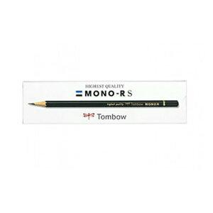 【ポイント20倍】【ポイント20倍】(まとめ) 鉛筆 トンボ鉛筆 鉛筆 MONO-RSH 4901991017328 ●硬度:H 1打【20×セット】