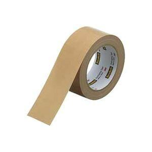 【マラソンでポイント最大43.5倍】(まとめ)スリーエム 3M 布梱包用テープ 軽量物用 509BEN【×10セット】