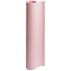 ジョインテックス 方眼模造紙50枚巻き6個 ピンク P150J-P6