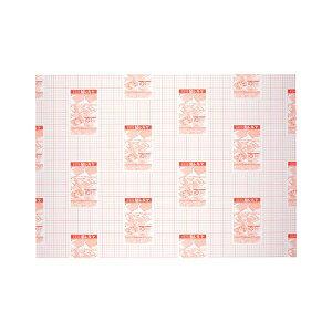 【ポイント20倍】セキセイ のり付パネル セキパネ貼レルヤ B1 1080×760×5mm NP-1625 1セット(20枚:5枚×4パック)