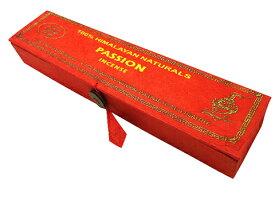 チベタンインセンス(PASSION INCENSEパッションインセンス)/オールナチュラル&オールハンドメイドインセンス/ネパール香/チベット香/アジアン雑貨