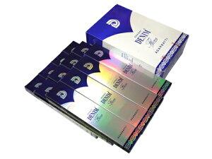 お香 デニム フローラマサラ香 スティック /SHASHI DENIM FLORA/インセンス/インド香/アジアン雑貨(12箱セット!ポスト投函配送選択可能です/送料2通分が掛かります)