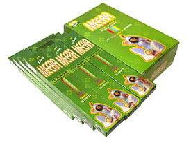 お香 ミーラ香 スティック /LIBERTY'S MEERA/インセンス/インド香/アジアン雑貨(12箱セット!ポスト投函配送選択で送料無料/他商品同梱不可です!)