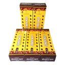 お香 サンダルウッド香 スティック 卸おまとめプライス5BOX(30箱) /TULASI SANDAL WOOD/ インド香/ 送料無料