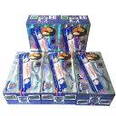 お香 サイババ ナグチャンパ香 スティック 卸おまとめプライス5BOX(60箱) 宅配便送料無料 /SATYA SAI BABA NAG CHAMPA /インセンス/インド香/アジアン雑貨