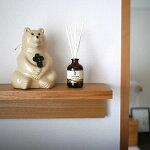 11種類の香りから選べる!PHUTAWANプータワンアロマリードディフューザー50mlスターターセット送料無料!香るスティックルームフレグランスホームフレグランス