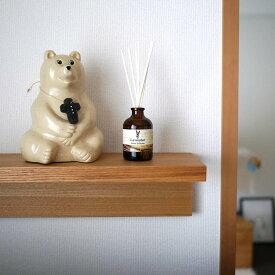 11種類の香りから選べる!PHUTAWAN プータワン アロマ リードディフューザー 50mlスターターセット 送料無料!香るスティック ルームフレグランス ホームフレグランス