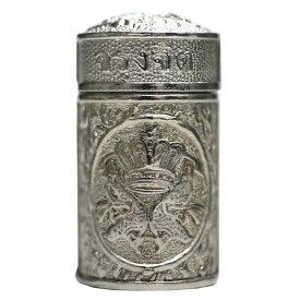 スースー ヤードム Jarungjit 1本販売 /ポスト投函配送OK! スティックアロマ アロマオイル ユーカリメインの香り。