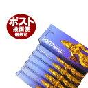 お香 パドミニ スピリチュアルガイド香 スティック /PADMINI SPIRITUALGUIDE/インセンス/インド香/アジアン雑貨(6箱…