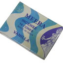 お香 ミーラ香(VANILLAバニラ) コーンタイプ /MEERA/インセンス/インド香/アジアン雑貨(ポスト投函配送選択可能で…