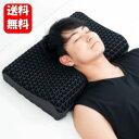 【送料無料】【すぐに使える3000円クーポン配布中!!】ヒツジのいらない枕 クラウドファンディングで目標金額を大幅…