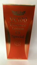 □ドクターシーラボ(Dr.Ci:Labo)】VC100エッセンスローションEXスペシャル 150mL