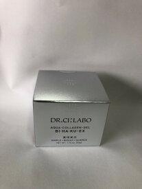 □ドクターシーラボ 薬用 アクアコラーゲンゲル 美白 EX 50g