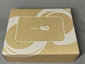 □Meraki GO GX20-HW-US 5ポート セキュリティ ゲートウェイ【送料無料】