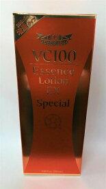 ★ドクターシーラボ VC100エッセンスローションEXスペシャル [ 化粧水 ] 285mL