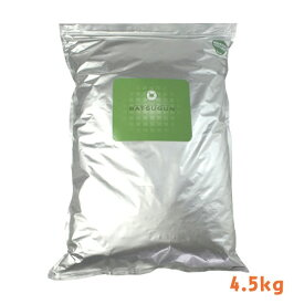 ◎BATSUGUN 馬肉 4.5kg ○
