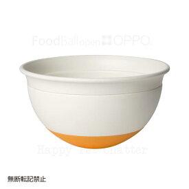 ■OPPO FoodBall open オレンジ○