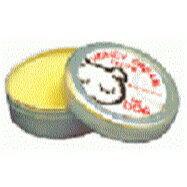 ■キゾウハニークリーム25ml○