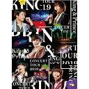 【送料無料】ブルーレイ King & Prince CONCERT TOUR 2019 初回限定盤 BD キンプリ ジャニーズ