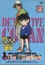 【送料無料】rb3645レンタルアップ 中古DVD名探偵コナン PART21 vol.3