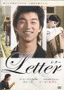 【送料無料】ra1878レンタルアップ 中古DVDレターコン・ユ イ・セウン