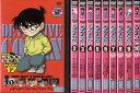 【送料無料】rb3857レンタルアップ 中古DVD名探偵コナン PART17全10巻セット