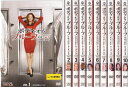 【送料無料】rw1421レンタルアップ 中古DVDボディ・オブ・プルーフシーズン210巻セット日本語吹替あり