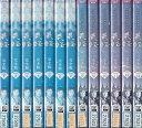 【送料無料】rw3541中古DVD レンタルアップNHK大河ドラマ義経 13巻セット滝沢秀明/松平健/石原さとみ※背表紙に日焼けがございます※