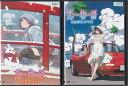 恋物語 コイモノガタリ 全2巻セット 【中古DVD/レンタル落ち/送料無料】