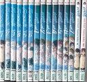 Free! フリー 全15巻セット ・Free! 全6巻・Free! Eternal Summer 全7巻セット 【中古DVD/レンタル落ち/送料無料】