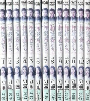 【送料無料】rw1385レンタルアップ中古DVD宮延女官キム尚宮17巻セット日本語吹替なし・字幕あり