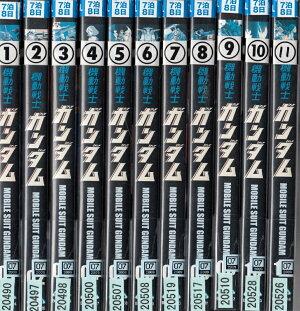 【送料無料】rb3851レンタルアップ中古DVDワンピースONEPIECE16thSEASONパンクハザード編12巻セット