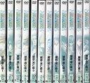 BLEACH ブリーチ 破面・滅亡篇 全12巻セット【中古DVD/レンタル落ち/送料無料】